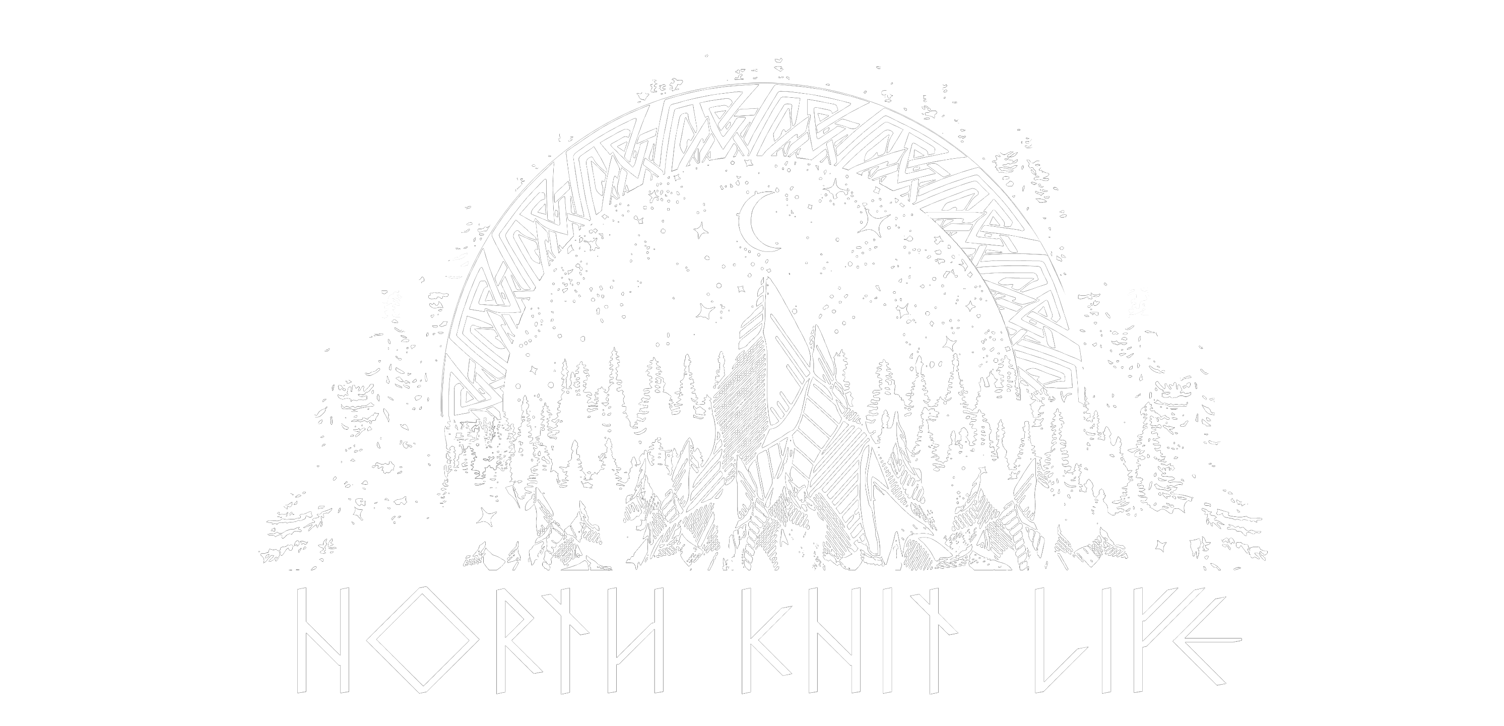 North.knit.life